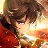 Warhammer: Odyssey MMORPG