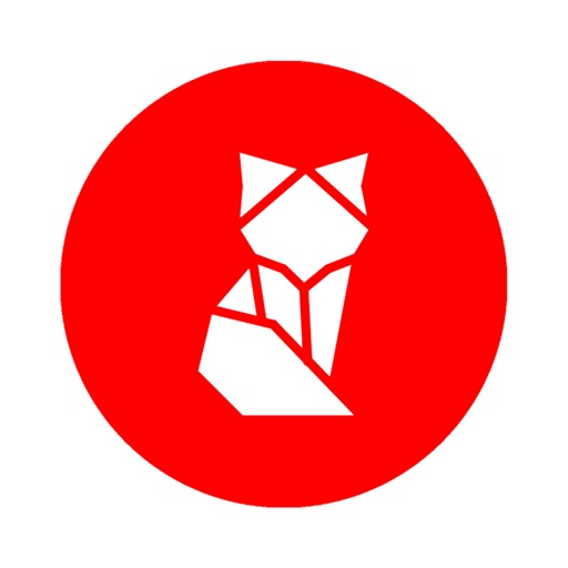 NihongoKit