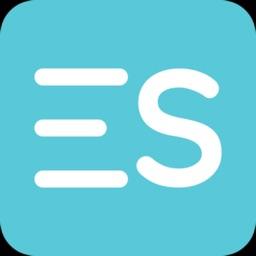 EarlySalary - Instant Loan