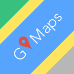GooMaps - Premium Edition на пк