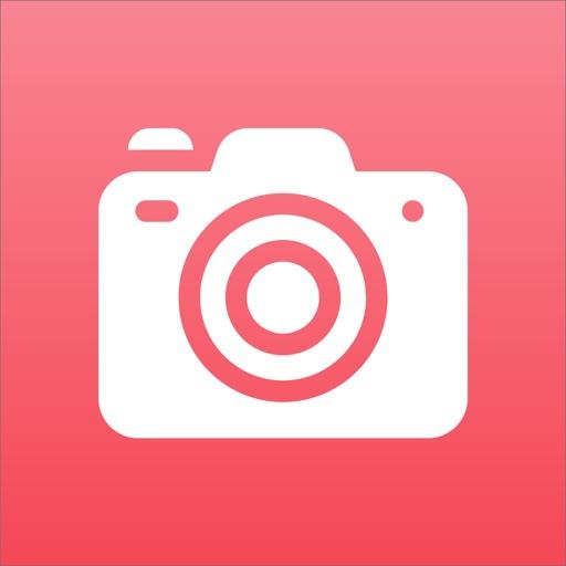 The PDF Photos - JPG to PDF