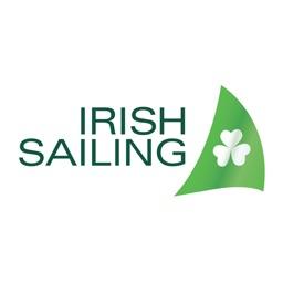 Irish Sailing SafeTrx