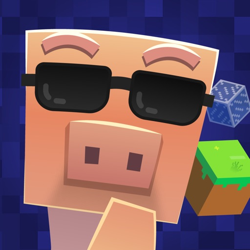 Mod Creator for Minecraft