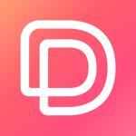 Decor Matters: Design & Shop pour pc