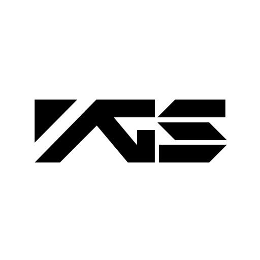 YG SELECT | 와이지셀렉트 application logo