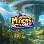 Miners Settlement на пк