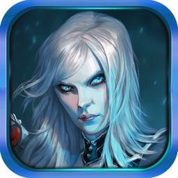 魔法战争-魔法门传奇征途游戏