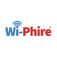 Wi-Phire