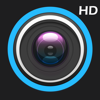 iDMSS HD Lite