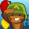 Bloons TD 5-Ninja Kiwi