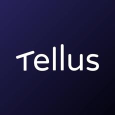 Tellus - 资利
