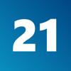 21天減肥計劃