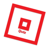 imad mansouri - Quiz for robux artwork