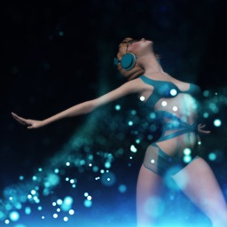 Pocket Dance 2
