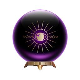Magic Ball: yes or no