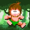 Jungle Boy - iPhoneアプリ