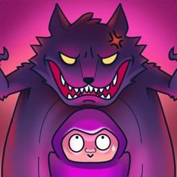 Ma sói Voice - Werewolf Online