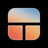 1Widget - Home Screen Widgets