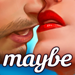 maybe: Interactive Stories Hack Online Generator