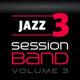 SessionBand Jazz 3