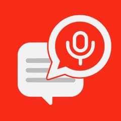 Audio to Text para WhatsApp
