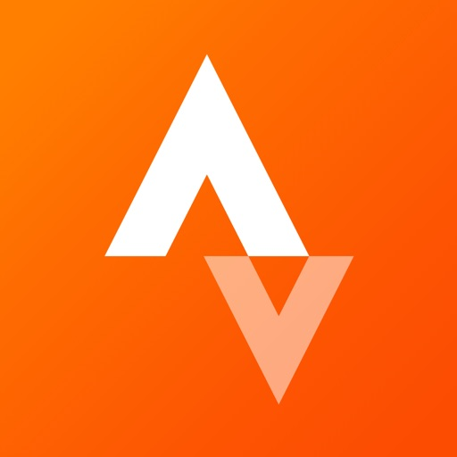 Strava Cycling Review