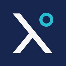 Stox - The Portfolio Tracker