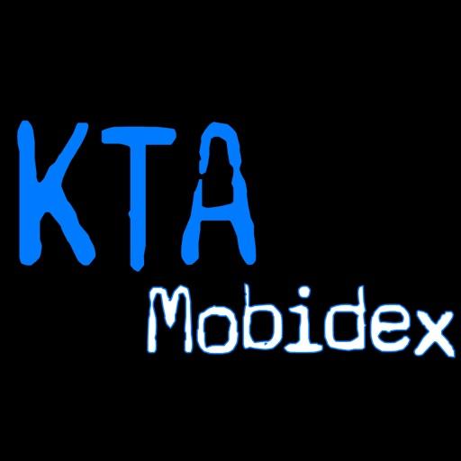 Mobidex - COBB Connectors