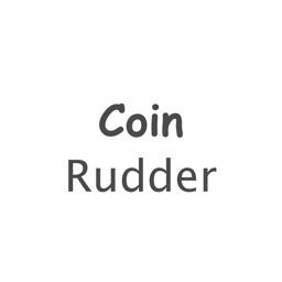 Coin Rudder - Bitcoin&Altcoins