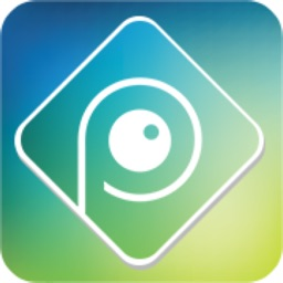 The Pic It App