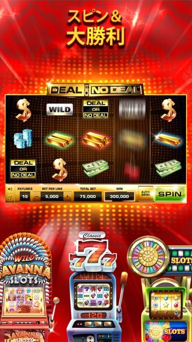 В казино хэппи мил играть