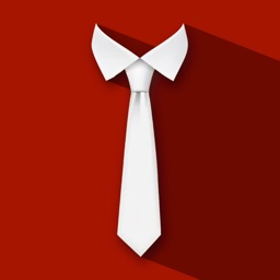 How To Tie a Tie ⋆