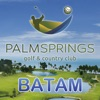 PALMSPRINGS GOLF BATAM