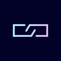 VPN - QuickRun VPN Proxy