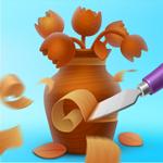 Woodturning 3D на пк