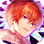 Obey Me! - Anime Otome Sim -