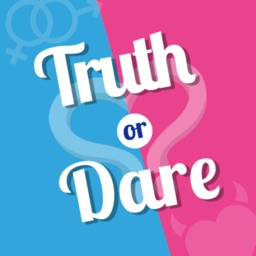 Truth or Dare? Dirty game