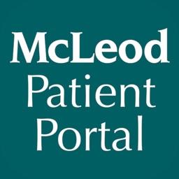 McLeod Health Patient Portal