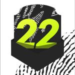 MAD FUT 22 Draft & Pack Opener на пк