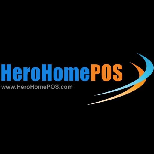 Herohomepos Boss Report