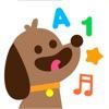 Papumba:2歳〜7歳児用ゲーム