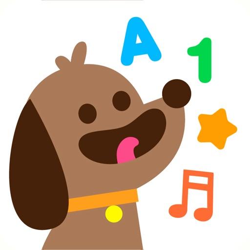 Papumba: Games for Kids 2-7
