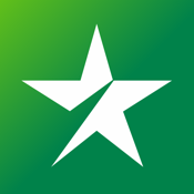 Star Tribune app review