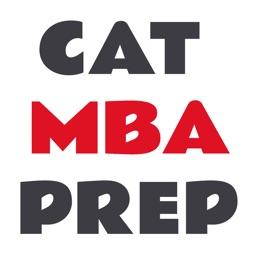 CAT MBA PREP