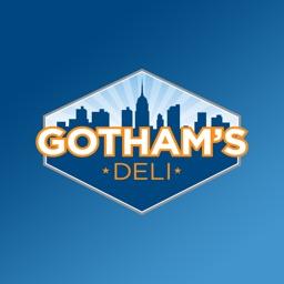 Gothams Deli
