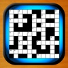 Crossword HD - Multiplayer