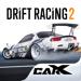 CarX Drift Racing 2 Hack Online Generator