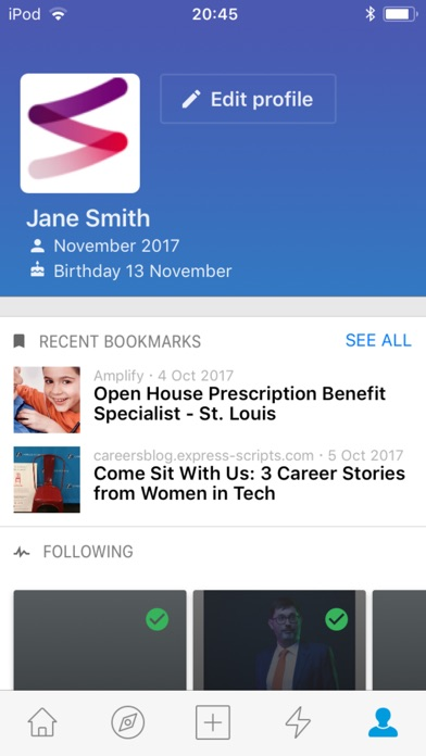 Amplify! by Express Scripts-3