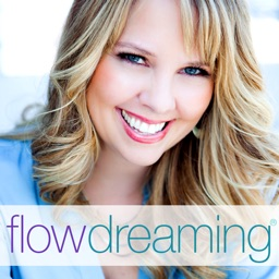 Flowdreaming Podcast