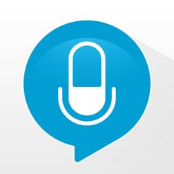 Parla e Traduci: Traduttore
